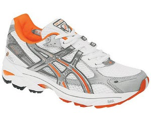 Expensive Running Shoes Aren't a Necessity