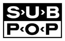 Sub Pop Records Opens Corner MP3 Store