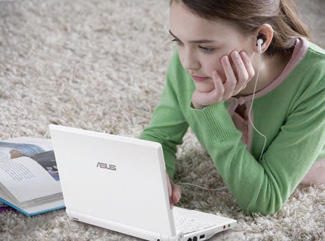 9 Takes on Asus Eee PC