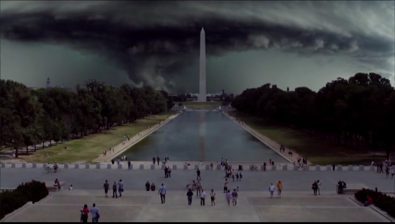 Cinema in Vane: Reviewing the Z-List Disaster Movie Weather Wars