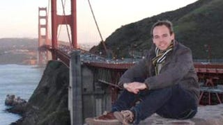 Germanwings Co-Pilot Andreas Lubitz Was Hiding Medical C
