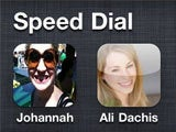 How to Create a Visual Speed Dial Folder on Your iPhone