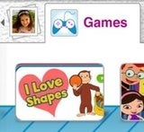 Kid-Friendly Browser Zoodles Now Available for Android