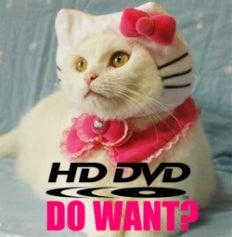 Toshiba Totally Gutting HD DVD Prices: Will It Help?