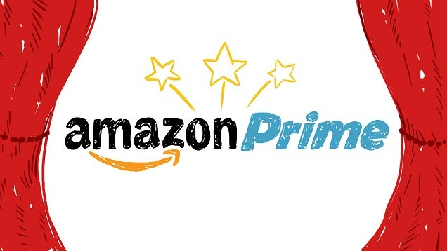 The Awesome Amazon Prime Benefits You May Have Forgotten About