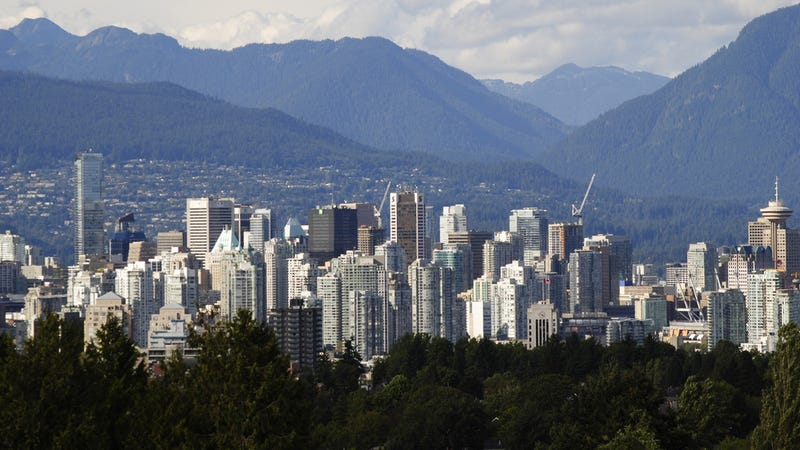 What Are the World's Most Livable Cities?