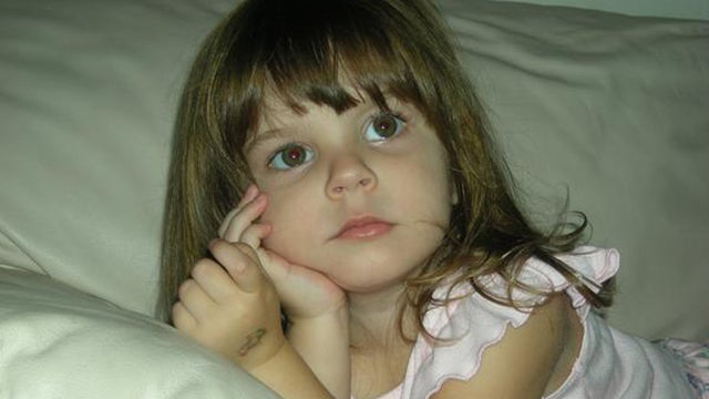 Police: 'Caylee's Law' Will Only Hurt Missing Kids