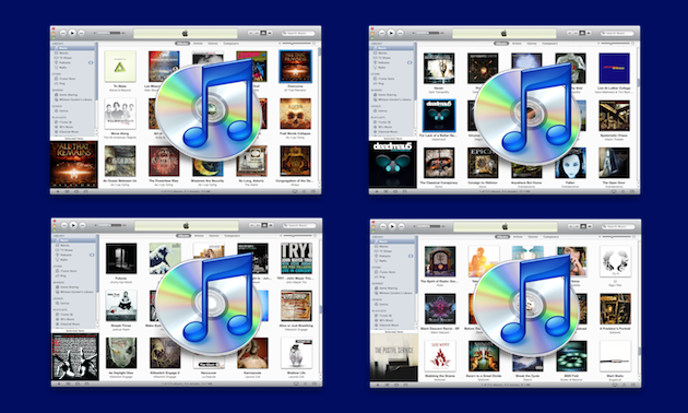 How (and Why) to Manage Multiple Music Libraries in Any Media Player