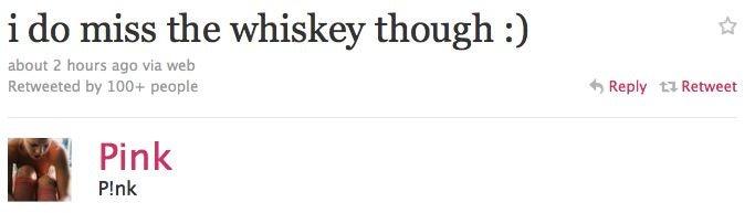 Kendra Wilkinson To Comfort Jilted Hugh Hefner