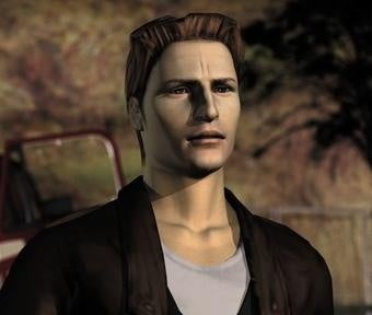 Father Knows Best: The Best and Worst Fathers in Video Games
