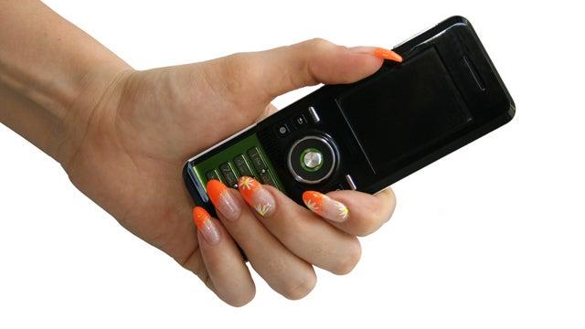Woman Calls Ex-Boyfriend 65,000 Times