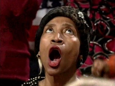 Oprah's Favorite Things 2007: The Audience Freaks Out!