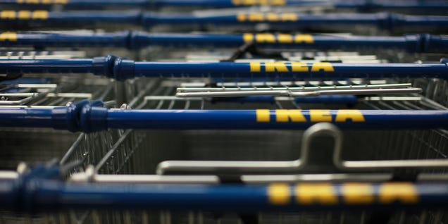 Everything About Social Determinants of Health, You Can Learn From IKEA