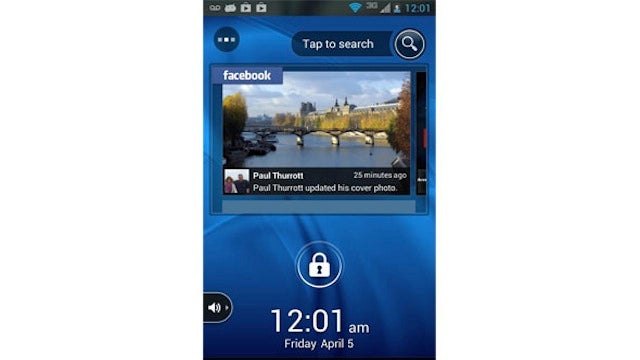 5 Best Facebook Home Alternatives for Android