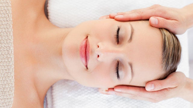 New Spa Treatment Replicates Experience Of Listening To Music On A Vibrating Bed