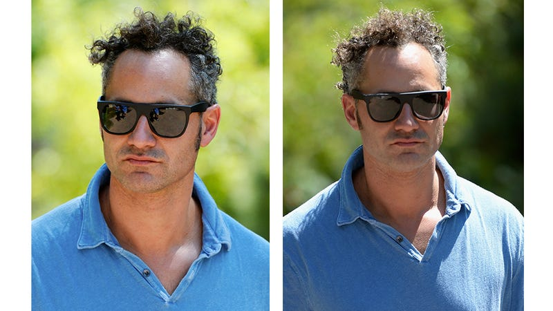 Palantir's CEO Sounds Completely Insane