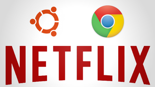 You Can Now Watch Netflix on Linux with Ubuntu and Chrome