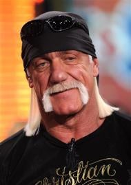 Hulk Hogan Sued Over Son's Super Supra Crash
