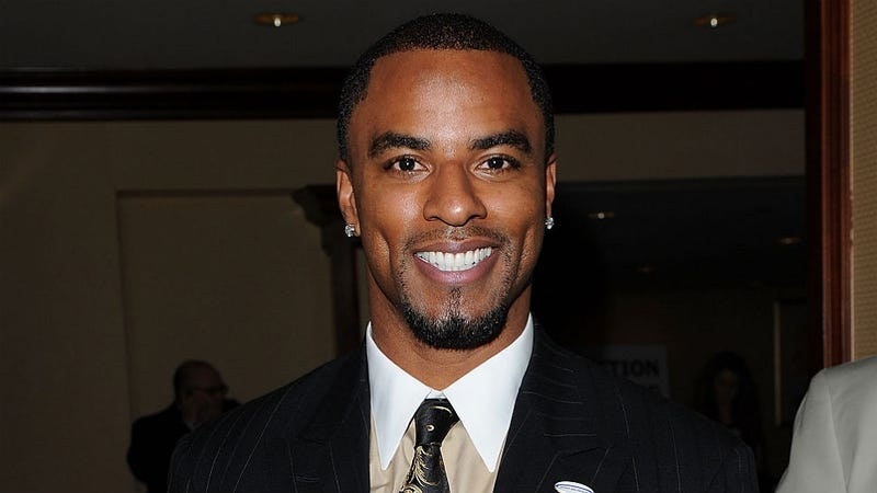 Darren Sharper's Alleged Crimes Reveal a Guy Who Fooled Everyone
