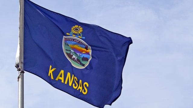 Kansas Now Has One Licensed Abortion Provider