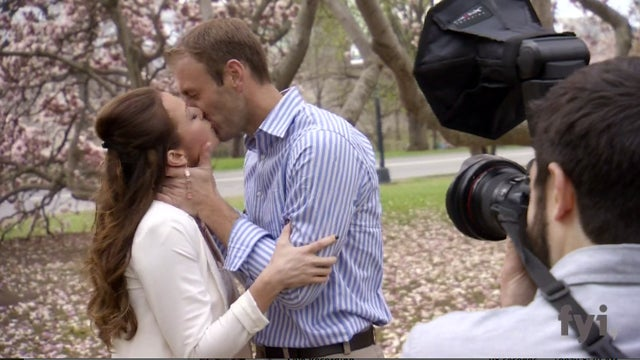 Married At First Sight's One-Month Anniversaries of Doom