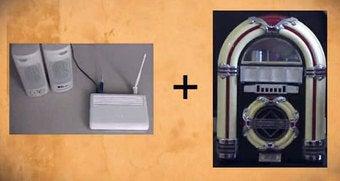 Top 10 DIY Tech Gifts