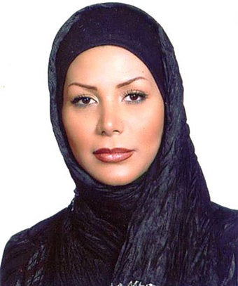 Details Emerge About Neda, the Face of the Iranian Revolution