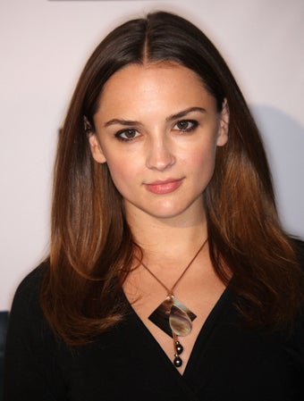 Rachael Leigh Cook Wants Photoshop To Be A Crime