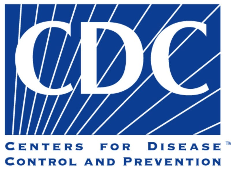 The CDC elevation to a level-one response in a nutshell.