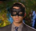 Drunk Contestant Demonstrates How To Not Win The Bachelorette
