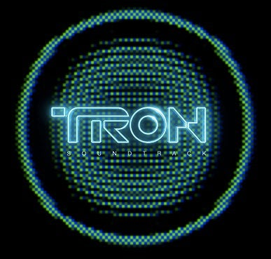 Get a taste of Daft Punk's official Tron Legacy score