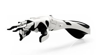 Open-Source Cyborg Hand is Making Prosthetics More Accessible Than Ever