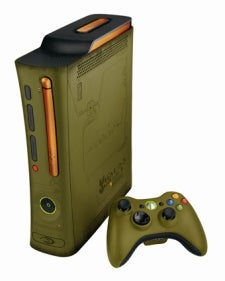HDMI Coming to Not-So-Elite Xbox 360s?