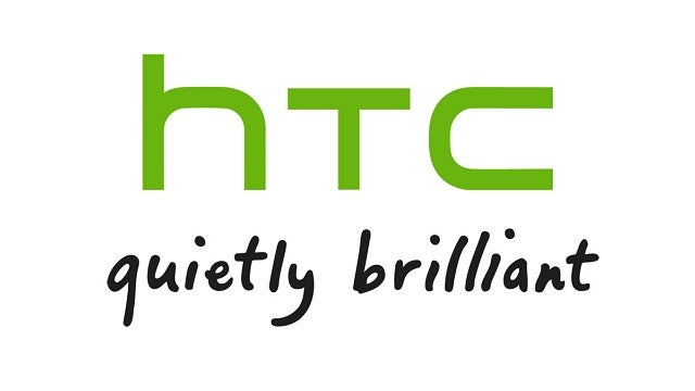 Will We Finally See HTC's Mangos on September 1st?