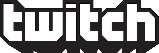 Youtube está comprando o Twitch por 1 bilhão de dólares