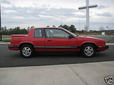 Nice Price Or Crack Pipe: The $8,500 1991 Olds Cutlass Calais Quad 442?