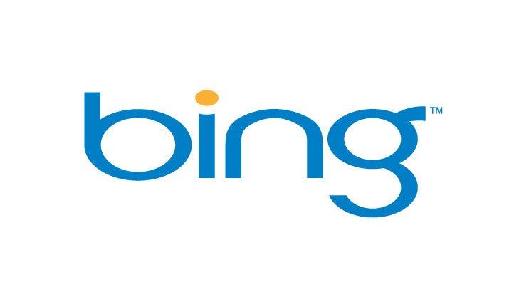 Bing devuelve en sus resultados 5 veces más webs infectadas que Google