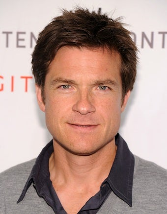 Jasonbateman.com Is a Gay Porn Site No More