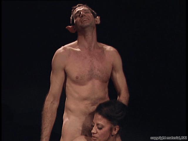 sexytrek
