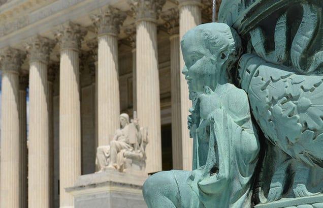 supreme court essay questions
