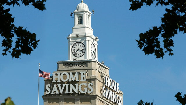 How Often Do You Increase Your Savings Contributions?