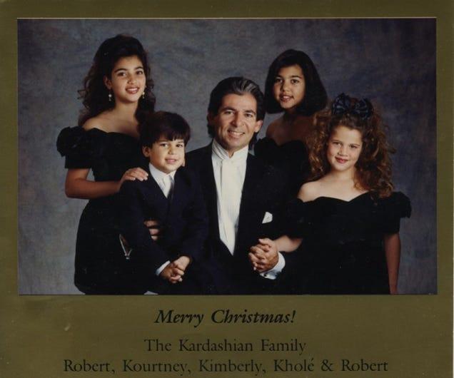 Kris Kardashian married Bruce Robert And Kris Kardashian