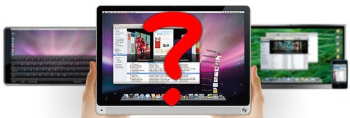 Analyst Has Supposedly Seen Apple Tablet, Announcement in September
