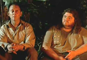Lost DVD Will Feature Hurley & Ben Epilogue