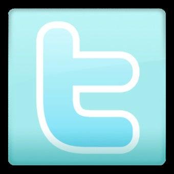 Will Twitter Jump the Revenue Gun?
