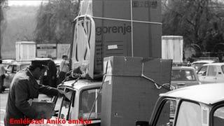 Orbán Viktor Sopronpuszta 2014 08.19.~ 1989-ben feleségemmel mi is elgondolkodtunk, hogy Nyugaton maradunk a Szabadság hiánya miatt~