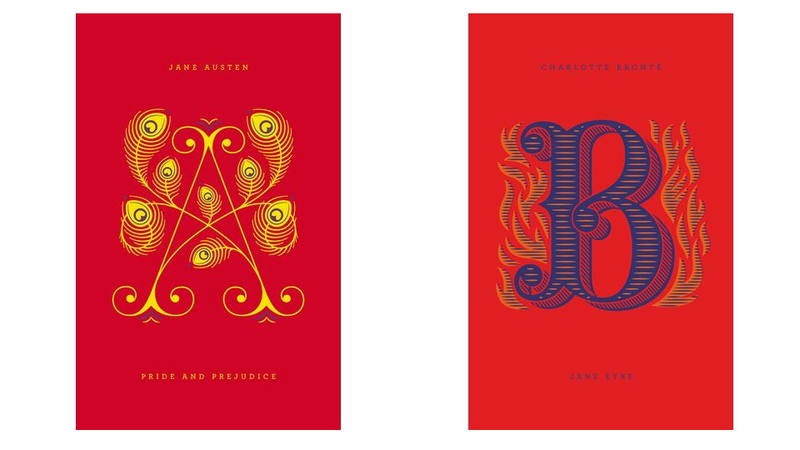 Covet These Ridiculously Beautiful Book Covers by the Woman Who Designed the Moonrise Kingdom Titles