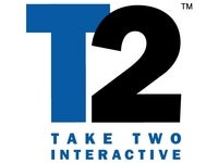 Take-Two Gets Into FTC Pissing Match