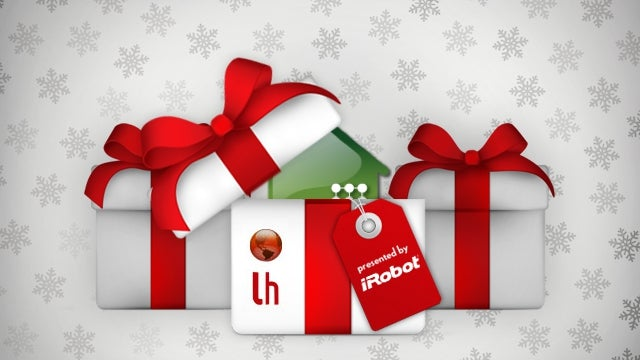 Give the Gift of Premium Web Services