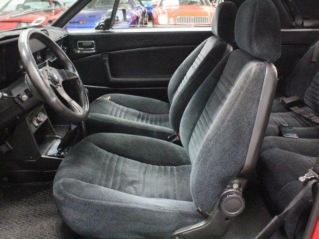 eBay Find of The Day: I Swear It's Not a K Car! ed.